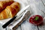 Hotel Relais du Marais - Breakfast