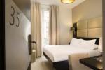 Hotel Relais du Marais - Twin Room
